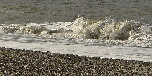 Strand_und_Wellen